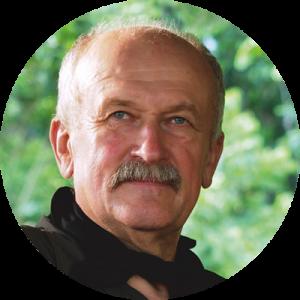 Paweł Leszek Klepka